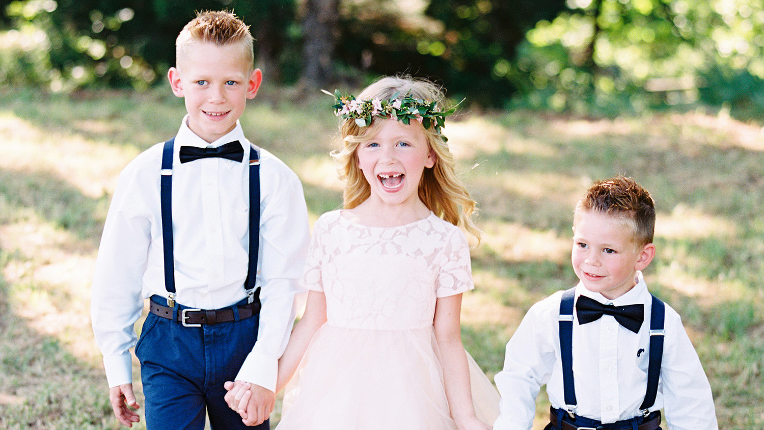 keisha-luke-wedding-kids-236-6259934-0117_horiz